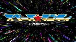 Space_Dandy_2nd_Season-1