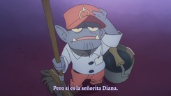 Little_Witch_Academia_serie_de_TV_-1
