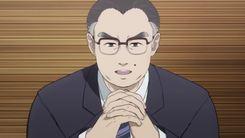 Seikaisuru_Kado-1