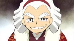Nobunaga_no_Shinobi_Ise_Kanegasaki_hen-1