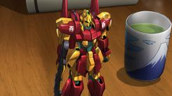 Gundam_Build_Fighters-1