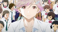 Tsuki_ga_Kirei-1