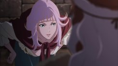 Shingeki_no_Bahamut_Virgin_Soul-1