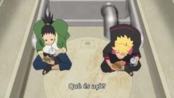 Boruto_Naruto_Next_Generations-1