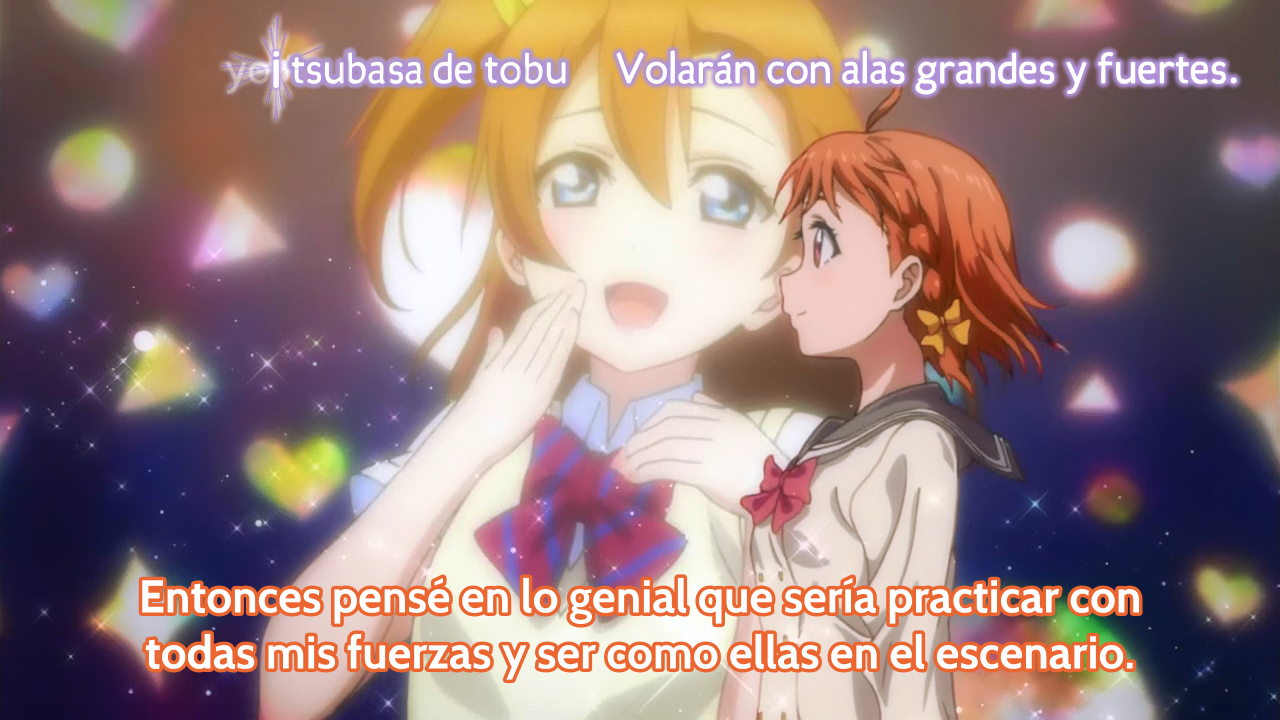 love live sunshine torrent