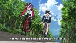 Yowamushi_Pedal-1