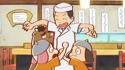 Makeruna_Aku_no_Gundan_-1