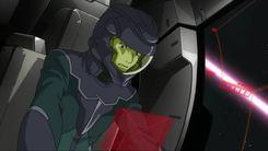 Kidou_Senshi_Gundam_00_2nd_Season-1