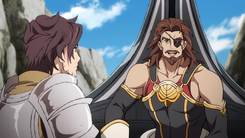 Granblue_Fantasy_the_Animation-1