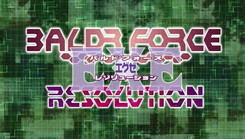 BALDR_FORCE_EXE_Resolution-1