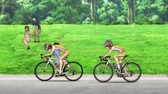 Yowamushi_Pedal_New_Generation-1