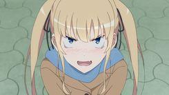 Saenai_Heroine_no_Sodatekata_-1