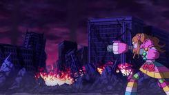The_iDOLM_STER_Cinderella_Girls_Gekijou-1