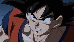 Dragon_Ball_Super-1