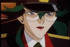 Kidou_Butouden_G_Gundam-1
