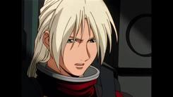 Shin_Kidou_Senki_Gundam_W-1