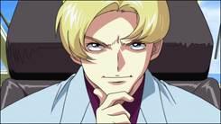 Kidou_Senshi_Gundam_SEED-1