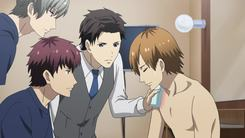 Koukou_Hoshi_Kageki_segunda_temporada_-1