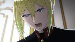 Oushitsu_Kyoushi_Haine-1