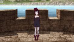 Shingeki_no_Bahamut_Virgin_Soul-1