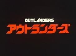 Outlanders-1