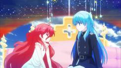 Shuumatsu_Nani_Shitemasu_ka_Isogashii_desu_ka_Sukutte_Moratte_Ii_desu_ka_-1