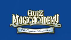 Quiz_Magic_Academy_The_Original_Animation_2-1