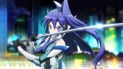 Senki_Zesshou_Symphogear_G_In_the_Distance_That_Day_When_the_Star_Became_Music_-1