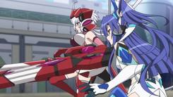 Senki_Zesshou_Symphogear_GX_Believe_in_Justice_and_Hold_a_Determination_to_Fist-1