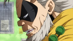 Boku_no_Hero_Academia_Segunda_temporada_-1