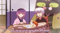 Kyokai_no_Rinne_tercera_temporada_-1
