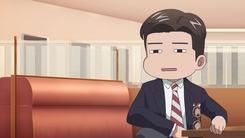 Keppeki_Danshi_Aoyama_kun-1