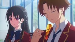 Y_koso_Jitsuryoku_Shijo_Shugi_no_Kyoshitsu-1