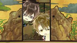 Ikemen_Sengoku_Toki_wo_Kakeru_ga_Koi_wa_Hajimaranai-1