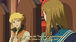 Tales_of_the_Abyss-1