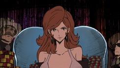 Lupin_III_Mine_Fujiko_to_Iu_Onna-1