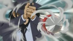 Lupin_III_Touhou_Kenbunroku_Another_Page-1