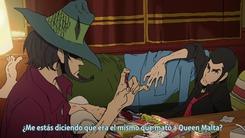 Lupin_III_Jigen_Daisuke_no_Bohyou-1