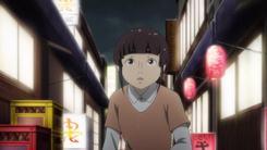Jigoku_Sh_jo_Yoi_no_Togi-1