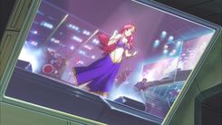 Kidou_Senshi_Gundam_SEED_Destiny-1