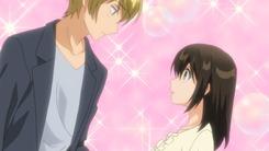 Skirt_no_naka_wa_kedamono_deshita_-1
