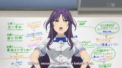 Netoge_no_Yome_wa_Onnanoko_ja_Nai_to_Omotta_-1