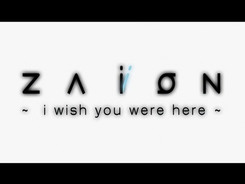 Zaion_i_wish_you_were_here_-1