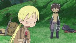 Made_in_Abyss-1