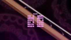 Tenshi_no_3P_-1