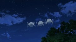 Y_kai_Ap_to_no_Y_ga_na_Nichijo-1