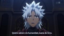 Fate_Apocrypha-1