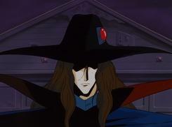 Vampire_Hunter_D-1