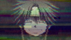 Saiy_ki_Reload_Blast-1