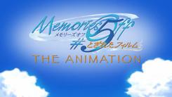 Memories_Off_5-1